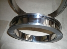 Bearing repair Sylndrykal_4