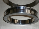 Bearing repair Sylndrykal_9