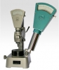 Examples of special measuring equipment_1