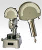 Examples of special measuring equipment_2