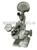 Examples of special measuring equipment_3